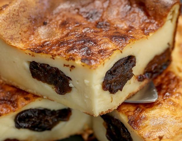 Quelle pâtisserie ? - Page 2 Recette-farbreton